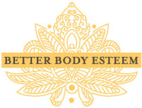 Better Body Esteem