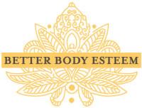 Better Body Esteem